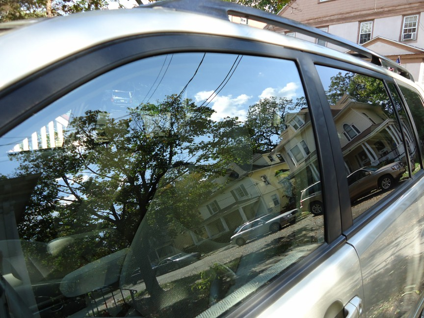 Reflections_Car_Window_2