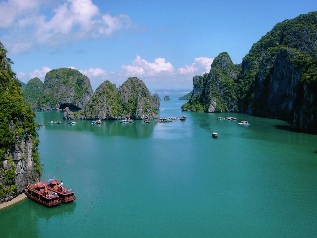 travel_vietnam